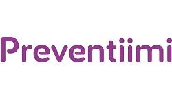 Preventiimi-logo